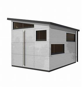 Gartenhaus Modern Metall : individuelles gartenhaus gartana modern sch n ~ Sanjose-hotels-ca.com Haus und Dekorationen
