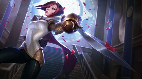fiora backgrounds   wallpaperwiki