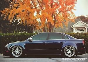 Audi B7 Tuning : audi a4 b7 audi a4 b7 wikiwand audi a4 avant b7 tuning ~ Kayakingforconservation.com Haus und Dekorationen