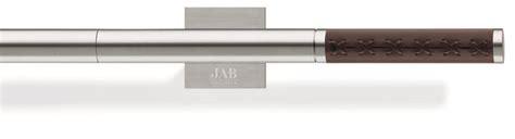 Jab Drapery Hardware - 29 best images about jab anstoetz drapery hardware on