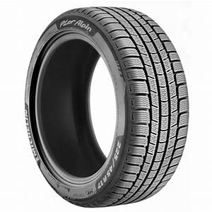 Pneu Alpin Michelin : pneu michelin pilot alpin pa2 295 30 r19 100 w xl runflat ~ Melissatoandfro.com Idées de Décoration