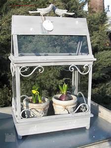 Kleines Glas Gewächshaus : gew chshaus glas klein sw92 kyushucon ~ Markanthonyermac.com Haus und Dekorationen