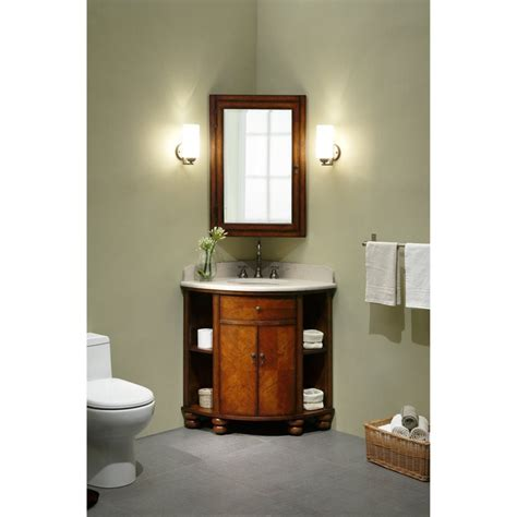 Corner Sink Vanity Bathroom - 26 best bathroom remodel images on bath
