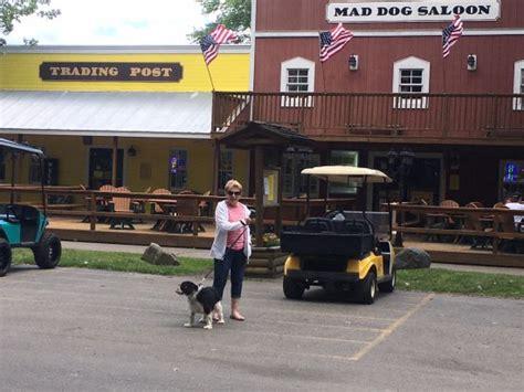 Port Huron Koa  Updated 2017 Campground Reviews (mi