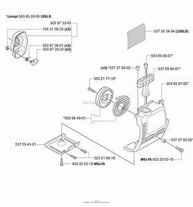 Chevrolet Ls Engines Diagram