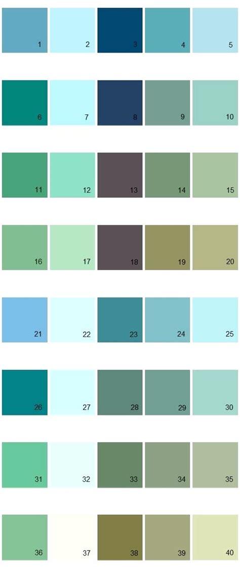 valspar paint colors infamousnow com