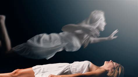 Surprising Evidence For God Neardeath Experiences The