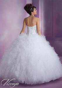 blue dress dream meaning underground wedding dress With blue wedding dress meaning