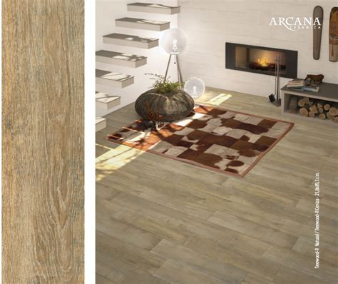 cuisine salon ouvert treewood 21 8x89 3cm carrelage imitation parquet as de
