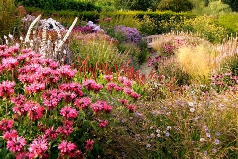 Dove Cottage Nursery  In The Beautiful Borough Of