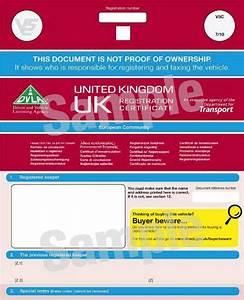 Carte Grise Import : anglaise archives ukauto achat auto angleterre import voiture d occasion royaume uni import ~ Medecine-chirurgie-esthetiques.com Avis de Voitures