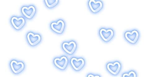 zoom diseno  fotografia grupo de corazones  estrellas