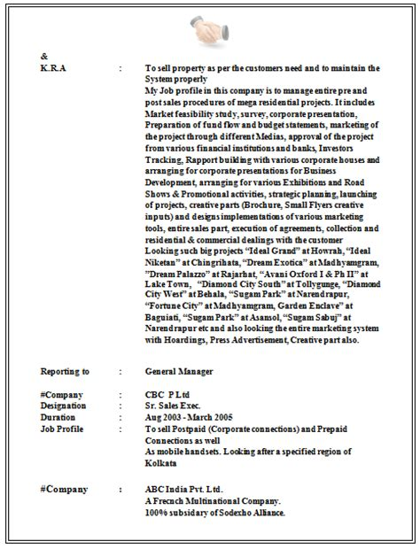 Free Resume Templates For Graduate Students by 10000 Cv And Resume Sles With Free Free