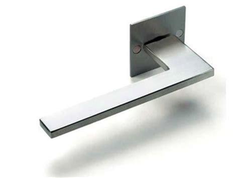 Maniglie Design Porte Interne - maniglie porte le porte moderne
