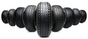 rotate  mazda tires
