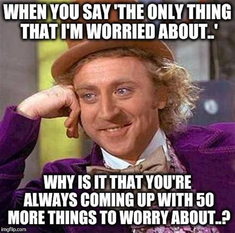 Wrrrry Meme - wrrrry meme 28 images image 600190 jojo s bizarre adventure know your meme jojo s bizarre