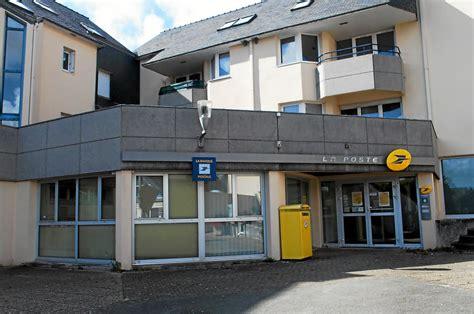 bureau de poste franconville pen ergué derniers jours du bureau de poste ergué