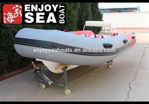 Boat Hulls For Sale by Glass Bottom Boats For Sale Aluminium Boat Hulls