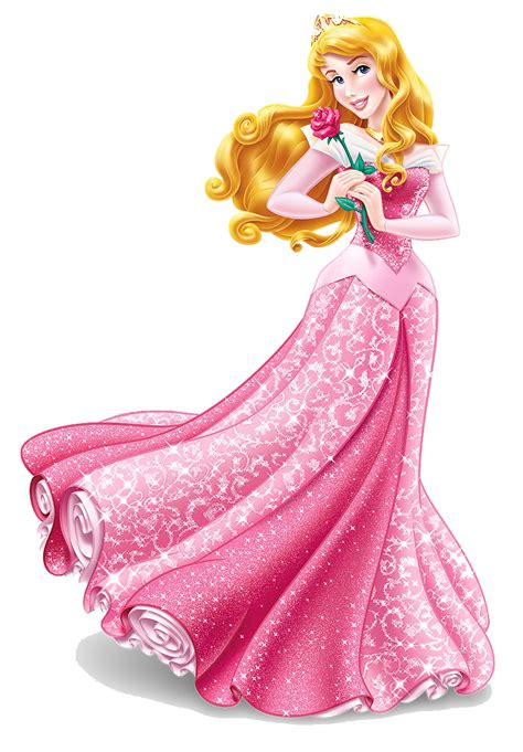 princess aurora png   designing projects