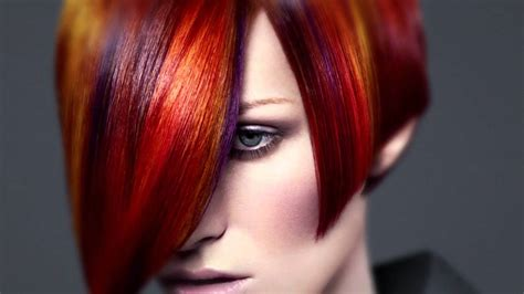 goldwell elumen image trailer  youtube