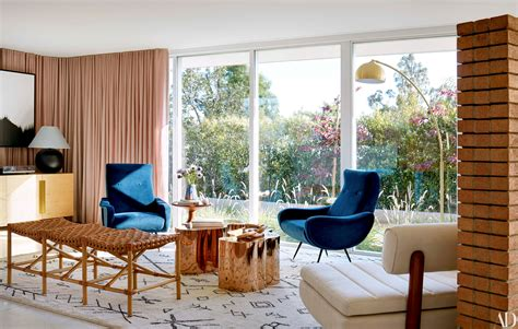 mandy moore takes ad   dreamy  home
