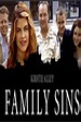 Family Sins (2004) - Hollywood Movie Watch Online ...