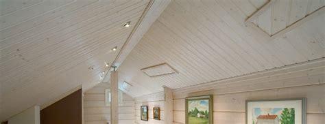 kanye west quotes 224 troyes prix maison individuelle lambris creative wood line