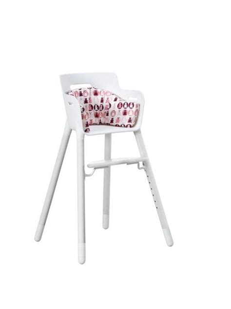 chaise haute carrefour tex baby chaise haute tex baby carrefour 28 images tex baby