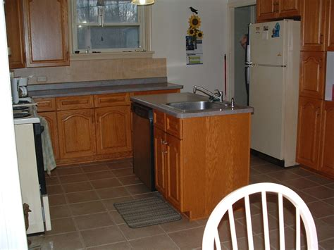 country kitchen pictures now sold 1416 big chute road coldwater severn 7066