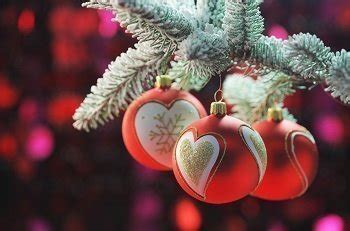 Weihnachtskugeln Großhandel Christbaumschmuck Shop