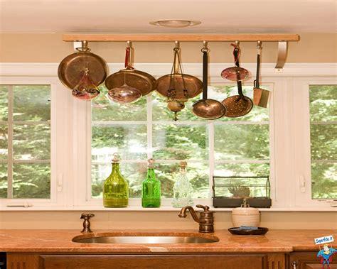 fond cuisine fond d 39 écran moderne cuisine design 42 fonds en haute
