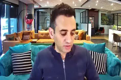 How Many Hacken Token Will Be The Next Big Thing After ...