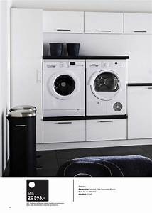 Einbauschrank Für Waschmaschine : die besten 25 trockner auf waschmaschine ideen auf ~ Michelbontemps.com Haus und Dekorationen