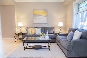Top 5 Home Staging Tips