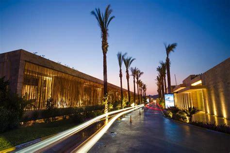 Villa Blue Luxus Life Yalıkavak