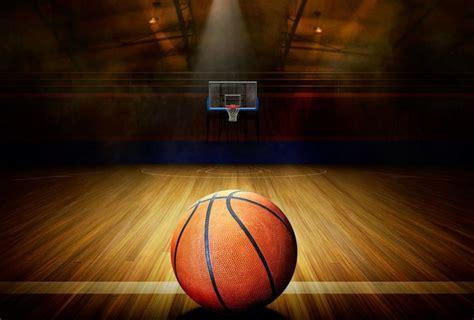 class  boys basketball regional finals feb