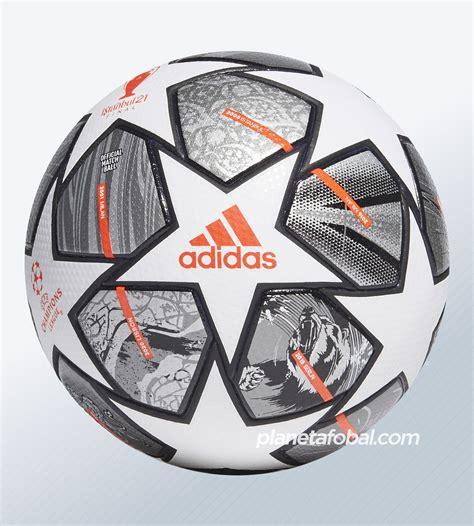 Así funcionó el sorteo los campeones de cada uno de los ocho grupo caerán en el bombo 1 y se asegurarán jugar el partido de vuelta en su estadio mientras que los ocho equipos que acaben segundos formarán parte del bombo 2. Balón adidas UEFA Champions League Final Istanbul 2021