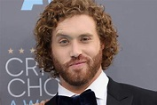 T.J. Miller Is the Latest Hollywood Star Accused of Sexual ...