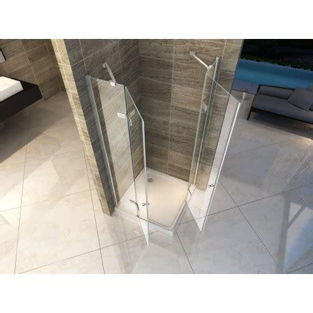 box doccia bari box doccia bari doppia porta battente esterna