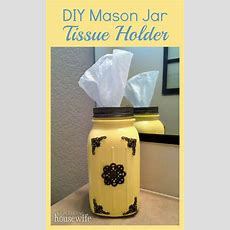 Best 25+ Cheap Mason Jars Ideas On Pinterest  Diy Decorations With Jars, Diy Projects Using