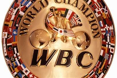 Wbc Morales Barrios Title Jorge Pounds Questionable