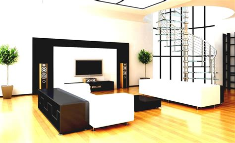 home interior design software free free professional interior design software tutorial with
