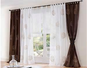 weie gardinen mit grauen sal best gardinen modern wohnzimmer grau images globexusa us globexusa us