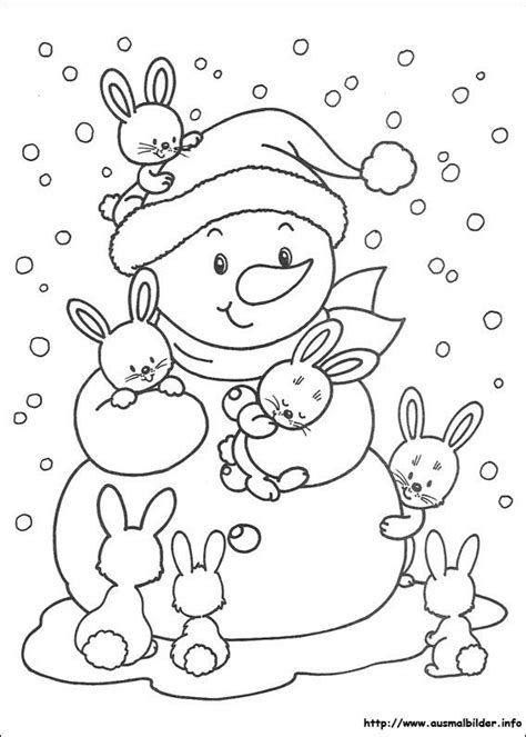bastelideen für kinder weihnachten weihnachten ausmalbilder kostenlos 858 malvorlage alle ausmalbilder kostenlos weihnachten