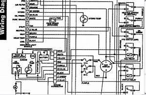 Wheel Horse 520H Wiring Diagram from tse1.mm.bing.net