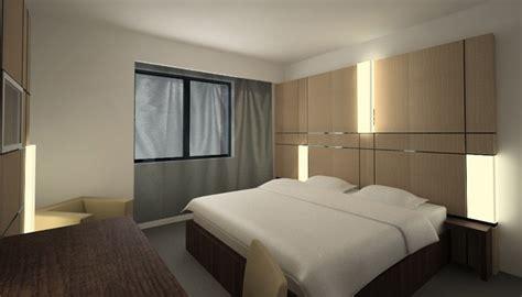 chambre d 39 hotel design