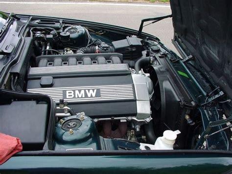 pb electrique sur bmw   auto titre
