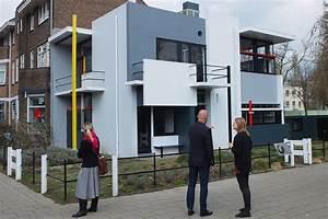 Rietveld Schröder Haus : martaontour zum rietveld schr der haus in utrecht marta blog ~ Orissabook.com Haus und Dekorationen