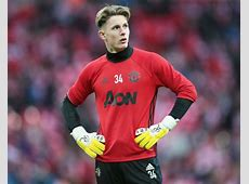 Who Is This Man United Prodigy That Arsenal And Other