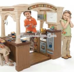 step 2 play sink 10 best images about step2 play kitchen set on pinterest